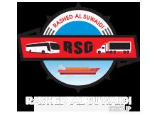 RSG UAE