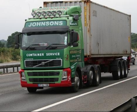 trucks (1)