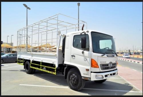 trucks (3)