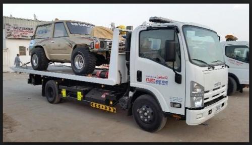 trucks (4)