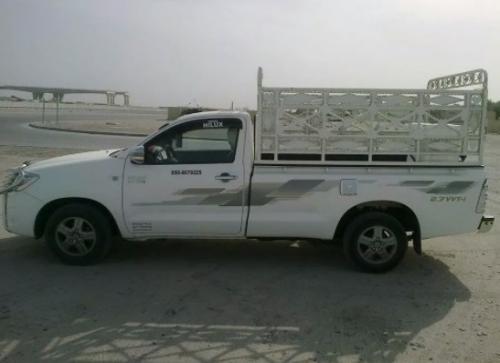 trucks (5)