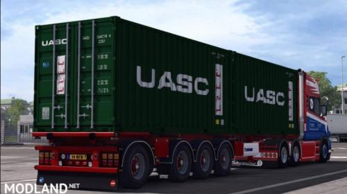 trucks (6)